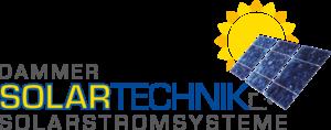logo-dammer-solar