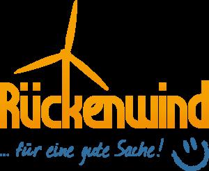 logo-rueckenwind